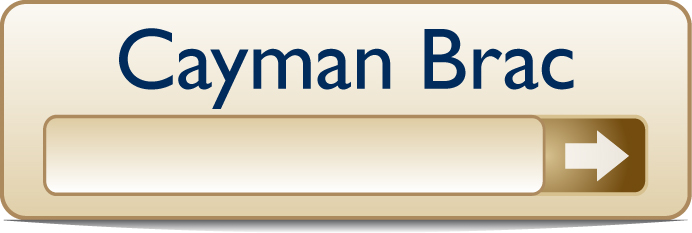 Click this button to search Cayman Brac real estate